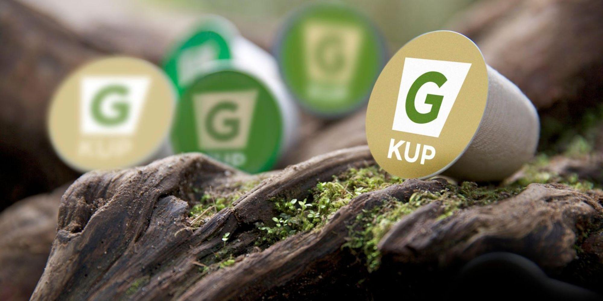o-GKUP-facebook