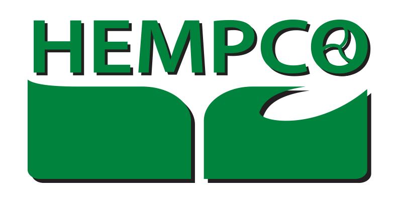 hempcologo